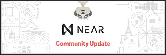 near-community-update-header