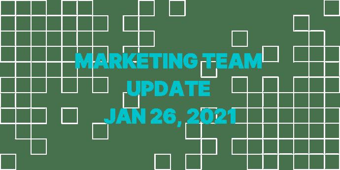 Marketing ForumBanners