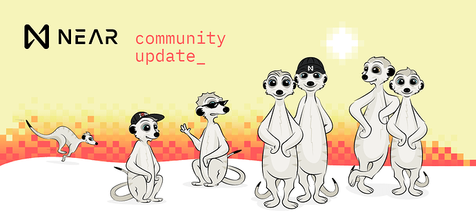 community_updates_blog