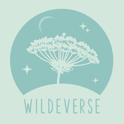 Wildeverse Logo