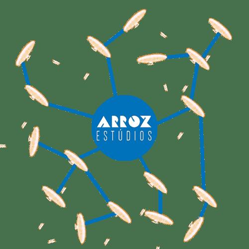 rice_blockchain_logo