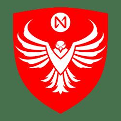Garuda Guild Logo
