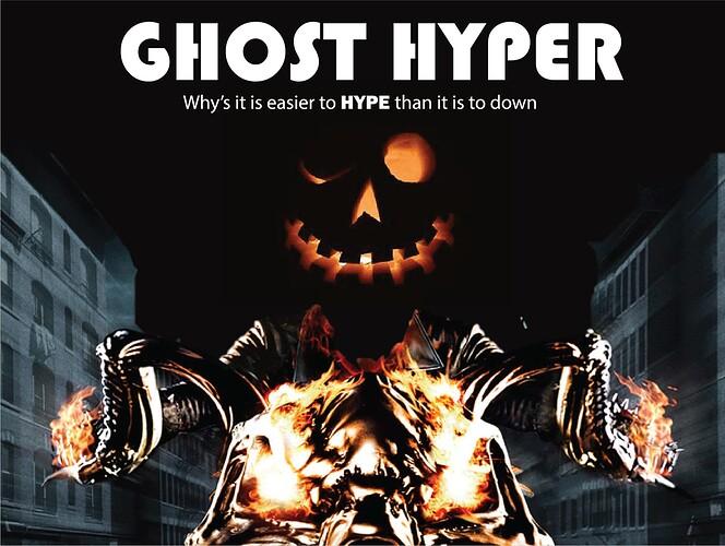 GhostHyper-01