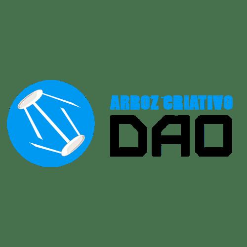 arroz_criativo_dao