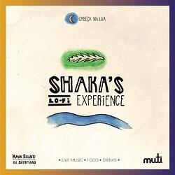 MUTI---18th-sept-event-shakas-lofi-experience
