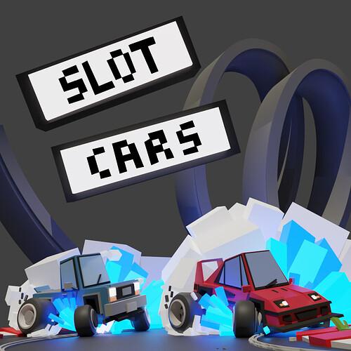 SlotCarAd_V001