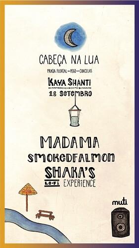 MUTI---18th-sept-event-artwork---kaya-shanti--instagram-story
