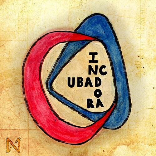 tediv---incubadora-logo-rework