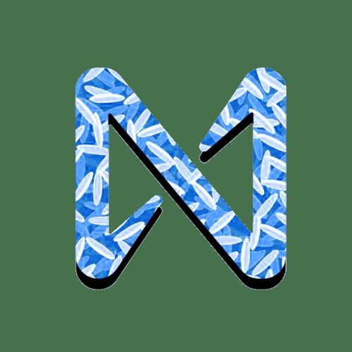 rice_near_logo