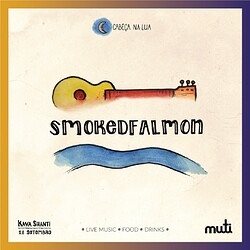 MUTI---18th-sept-event'smokedfalmon
