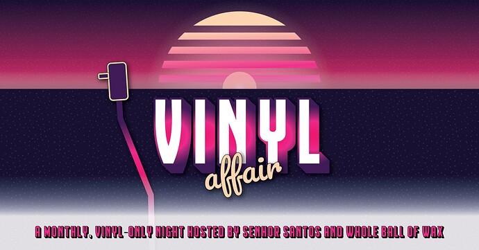 Vinyl-Affair---fb-header