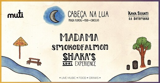 MUTI---18th-sept-event-artwork---kaya-shanti