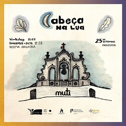 muti-event-square-1