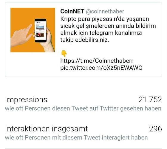 coinnet_twitter