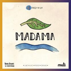 MUTI---18th-sept-event-madama