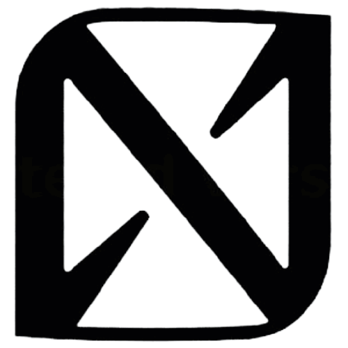 Arroz stickers for Telegram made by the Arroz