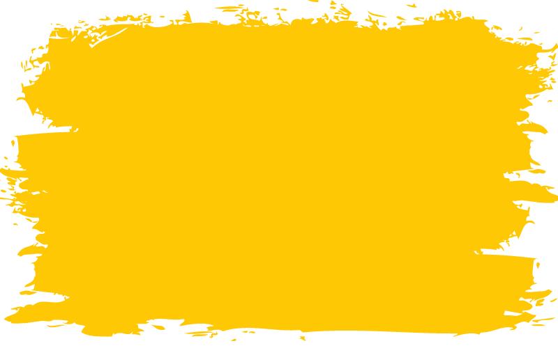 Creatives Community Forum - Airmeet Background