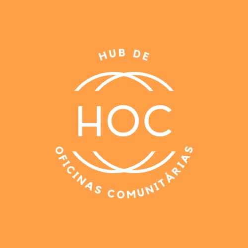 Logo HOC