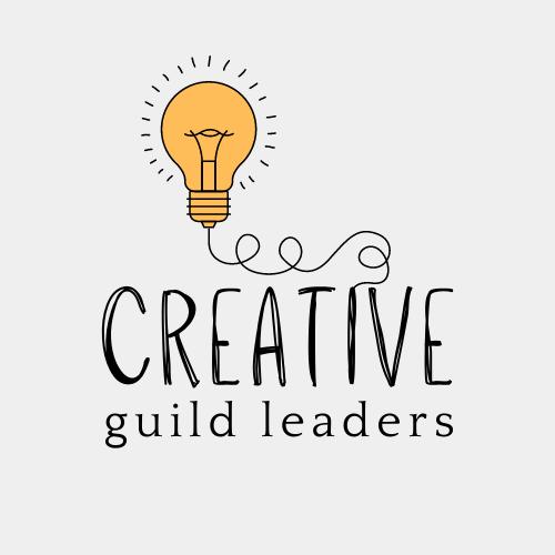 Creative Guild Leaders Logo (2)
