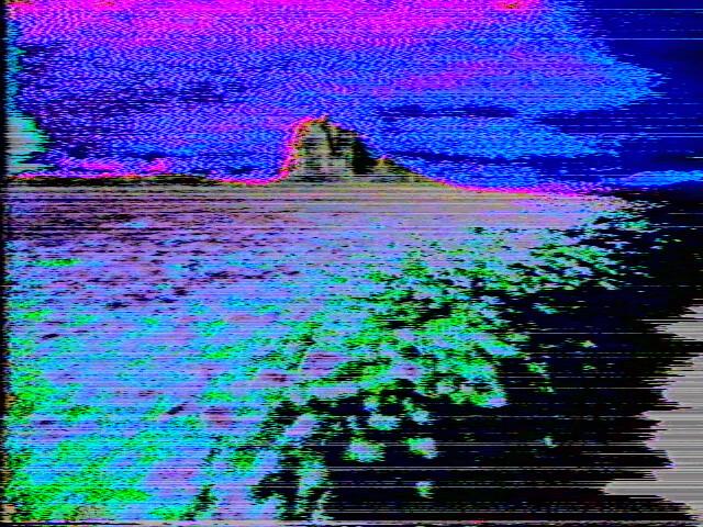 X-0000
